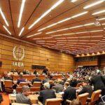 OIEA emitirá su análisis final sobre Irán la semana próxima