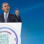 Barack Obama reitera que acogerá a 10,000 refugiados sirios