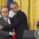 Obama: Rusia debe dar 'giro estratégico' ante Estado Islámico