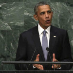 EEUU: Plan de Obama prevé transferir entre 30 y 60 presos de Guantánamo
