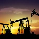 Petróleo de la OPEP cae en un nuevo mínimo a $ 40.21 barril