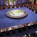 Kazajistán es desde hoy miembro de pleno derecho de la OMC