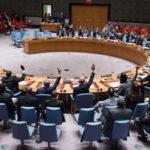 Francia: Amenaza terrorista exige medidas fuertes de la ONU