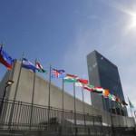 Perú reafirma ante la ONU que no tiene límites pendientes