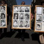 Chile: Condenan a ocho exagentes de policía secreta de Pinochet
