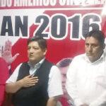 Clan Oropeza apoyó campañas de Alan García y Luis Nava