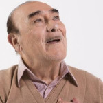 Óscar Avilés: Lanzan pisco y libro en honor a su memoria