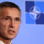 OTAN pide rebajar tensiones por derribo de avión ruso en Turquía