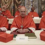 Italia: Película sobre juventud del Papa se estrenará en diciembre