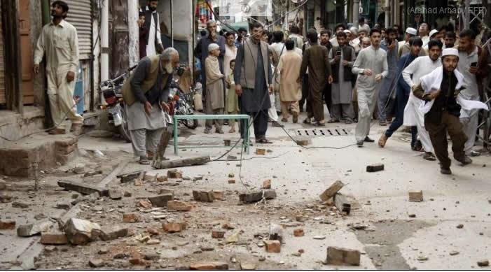 paquistan-efe800