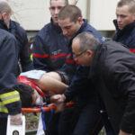 Yihadista francés Fabien Clain reivindicó los atentados desde Siria