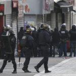 Francia refuerza seguridad en recintos escolares ante amenaza terrorista