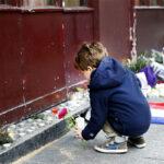 Francia: Identifican a 103 víctimas de atentados en París