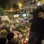Atentados en París: Identifican a cinco de los siete terroristas