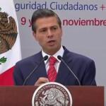México: Presidente convoca a debate para legalizar la marihuana (VIDEO)