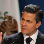 Peña Nieto respetará fallo de Corte Suprema sobre uso de marihuana