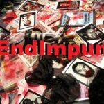 Ucrania: FIP pide acabar impunidad de asesinos de periodistas