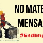 Unesco pide apoyar el Día Mundial contra la Impunidad