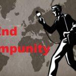 FIP Asia-Pacífico pide acabar con impunidad en ataques a periodistas