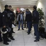 Turquía: Grupo de medios Koza Ipek despide a 71 periodistas