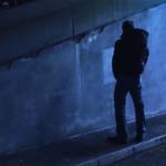 Holanda: Iglesia rechaza a vándalos con pintura que hace rebotar orina