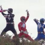 Power Rangers: Aclaran que los héroes mantendrán nombres