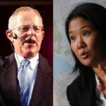 Segunda vuelta: Debate presidencial será el 29 de mayo en Lima