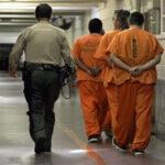 EEUU: Prevén las dos últimas ejecuciones de presos en el 2015