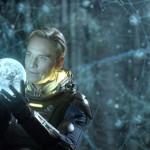 Alien 5 cancelada, Prometheus 2 contará origen de monstruos