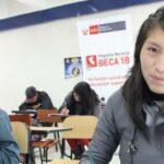 Francia incrementará cooperación educativa con el Perú