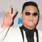 PSY volverá al estilo de su viral Gangnam Style