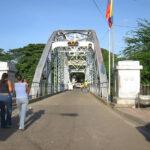 ONU abrirá oficina de DDHH en ciudad fronteriza Colombia-Venezuela
