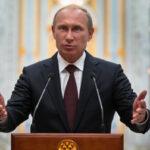 Rusia expulsa 39 empresarios turcos y anuncia más represalias