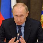 Rusia aprueba 7 sanciones económicas contra Turquía