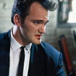 Quentin Tarantino se retirará por la presión de ser el mejor