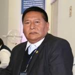 CNM: Piden que investiguen a miembros por caso Quispe Pariona