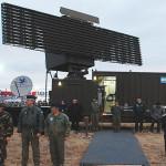 Bolivia usará radares en fronteras con Perú y Argentina