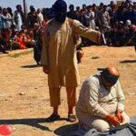Estado Islámico: Exhiben cabezas de víctimas en Raqqa