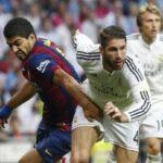 Champions League: Conoce con qué equipos jugarán Real Madrid y Barcelona (VIDEO)