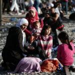 EEUU: Diez gobernadores republicanos se niegan a recibir refugiados sirios