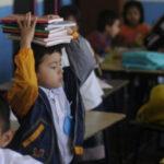 Unicef propone reinventar educación en América Latina y el Caribe