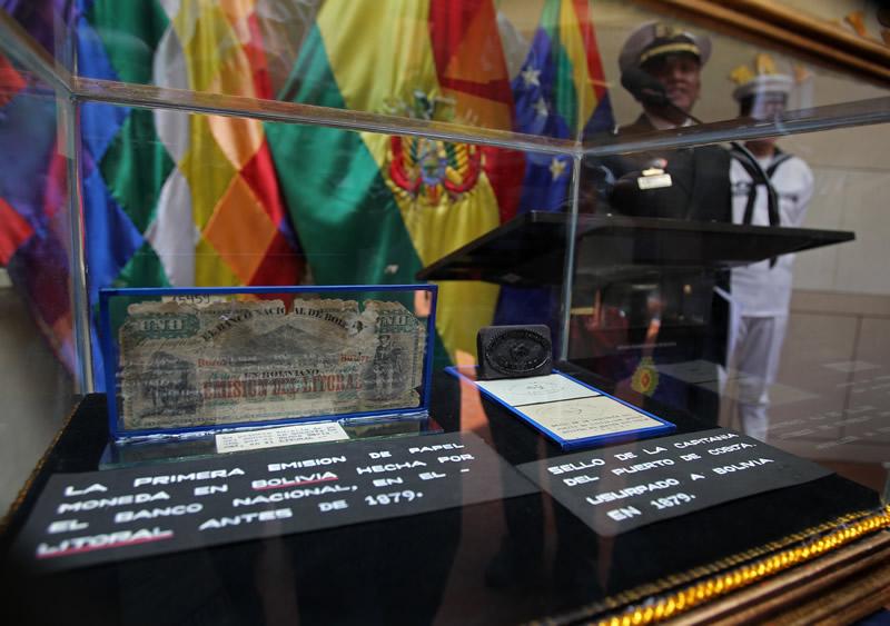 reliquias-bolivia-2