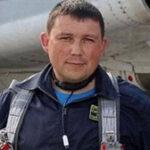 Siria: Rescatan a piloto del avión ruso derribado por Turquía