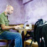 Marruecos expulsa a periodista holandés sin darle razón oficial