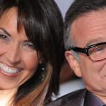 Robin Williams: Viuda revela que el actor sufría demencia