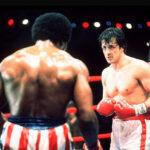 Sylvester Stallone: Subastarán artículos de Rocky y Rambo