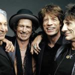 Rolling Stones: Gira desata ola de entusiasmo en Latinoamérica