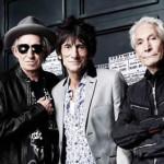 Rolling Stones en Perú: Confirman concierto en Lima para el 2016