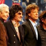 Rolling Stones: Precio de las entradas para el concierto