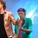 Rolling Stones vienen a Lima: Las canciones imprescindibles